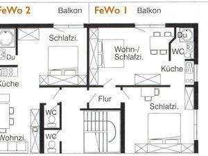 18512167-Ferienwohnung-4-Neustift im Stubaital-300x225-57
