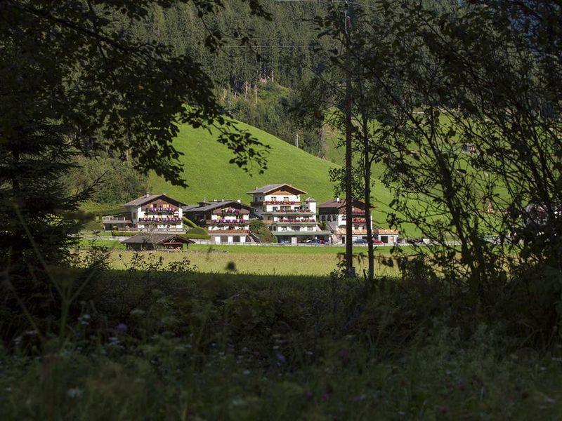 18512167-Ferienwohnung-4-Neustift im Stubaital-800x600-73