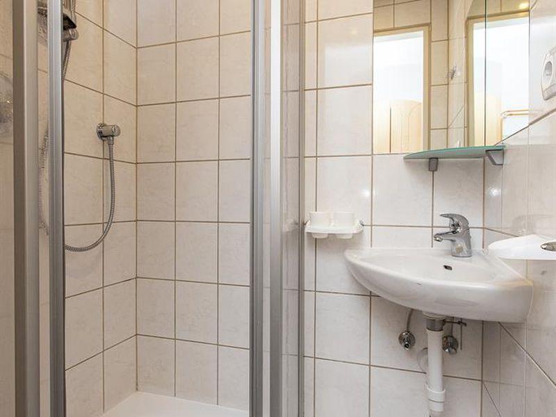 18512167-Ferienwohnung-4-Neustift im Stubaital-800x600-86