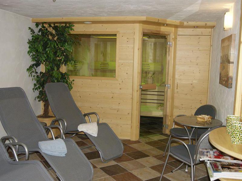 14263816-Ferienwohnung-5-Neustift im Stubaital-800x600-5