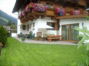 14263816-Ferienwohnung-5-Neustift im Stubaital-300x225-18