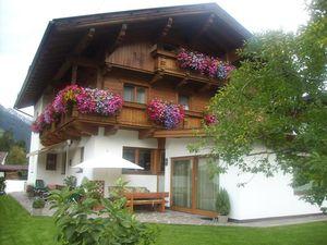 14263816-Ferienwohnung-5-Neustift im Stubaital-300x225-19