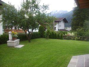14263816-Ferienwohnung-5-Neustift im Stubaital-300x225-20