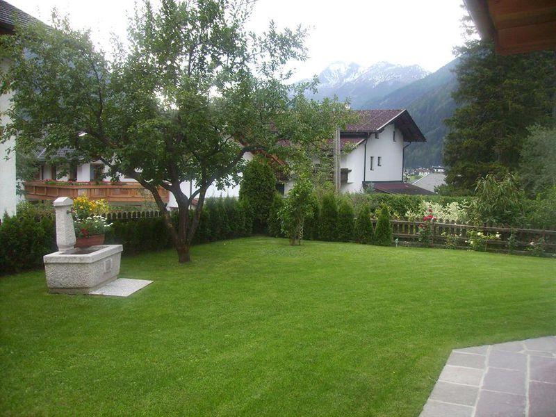 14263816-Ferienwohnung-5-Neustift im Stubaital-800x600-20