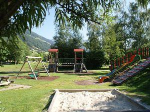 14263816-Ferienwohnung-5-Neustift im Stubaital-300x225-24