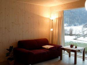18381312-Ferienwohnung-4-Neustift im Stubaital-300x225-9