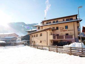 Ferienwohnung für 2 Personen in Neustift im Stubaital