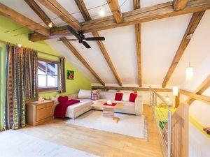 Ferienwohnung für 9 Personen (130 m²) in Neustift im Stubaital
