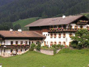 Ferienwohnung für 7 Personen in Neustift im Stubaital