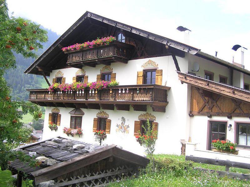 14263740-Ferienwohnung-4-Neustift im Stubaital-800x600-3