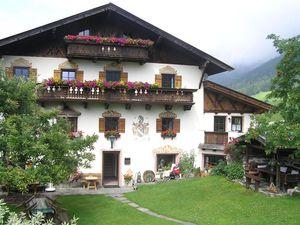 14263740-Ferienwohnung-4-Neustift im Stubaital-300x225-4