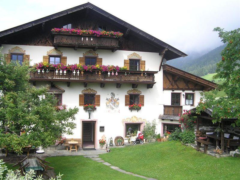 14263740-Ferienwohnung-4-Neustift im Stubaital-800x600-4