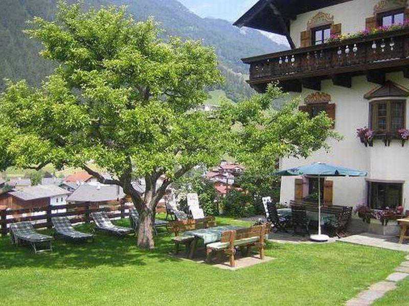 14263740-Ferienwohnung-4-Neustift im Stubaital-800x600-10