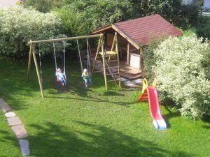 14263740-Ferienwohnung-4-Neustift im Stubaital-300x225-12