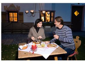 14263740-Ferienwohnung-4-Neustift im Stubaital-300x225-29