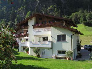 Ferienwohnung für 5 Personen (60 m²) in Neustift im Stubaital