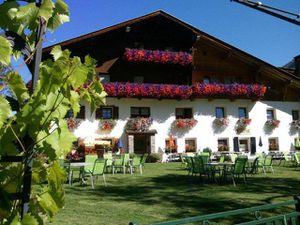 Ferienwohnung für 6 Personen (120 m²) ab 28 € in Neustift im Stubaital