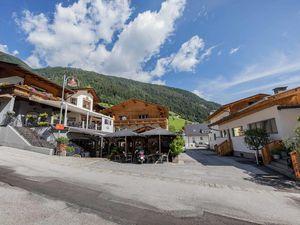 Ferienwohnung für 9 Personen (105 m²) ab 28 € in Neustift im Stubaital