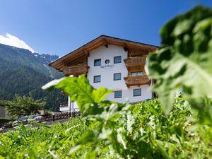 Ferienwohnung für 6 Personen (70 m²) ab 82 € in Neustift im Stubaital