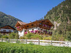 Ferienwohnung für 5 Personen (50 m²) in Neustift im Stubaital