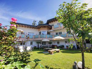 Ferienwohnung für 2 Personen (30 m²) in Neustift im Stubaital