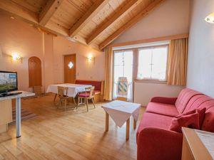 Ferienwohnung für 4 Personen (40 m²) in Neustift im Stubaital