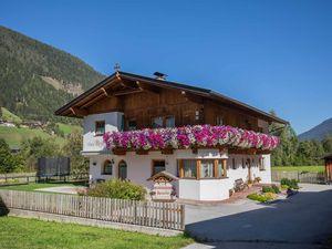 Ferienwohnung für 6 Personen (60 m²) ab 26 € in Neustift im Stubaital