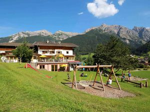 Ferienwohnung für 6 Personen (62 m²) ab 150 € in Neustift im Stubaital