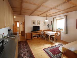 Ferienwohnung für 3 Personen (48 m²) in Neustift im Stubaital