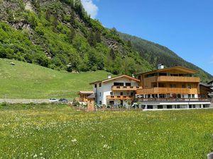 Ferienwohnung für 2 Personen (33 m²) ab 31 € in Neustift im Stubaital
