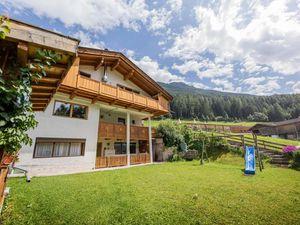 Ferienwohnung für 8 Personen (98 m²) ab 94 € in Neustift im Stubaital