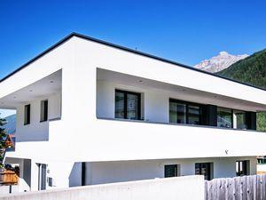 Ferienwohnung für 4 Personen (78 m²) ab 60 € in Neustift im Stubaital