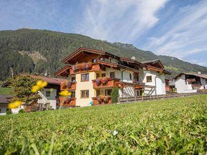 Ferienwohnung für 3 Personen (45 m²) ab 70 € in Neustift im Stubaital