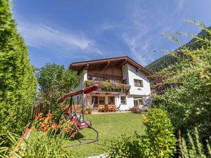 Ferienwohnung für 3 Personen (35 m²) ab 48 € in Neustift im Stubaital