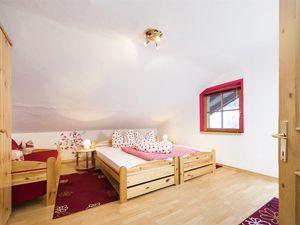 14263721-Ferienwohnung-9-Neustift im Stubaital-300x225-30