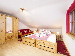 14263721-Ferienwohnung-9-Neustift im Stubaital-300x225-31