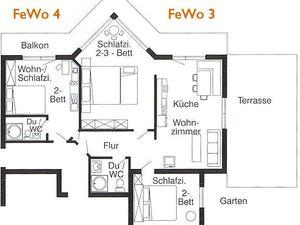 18512167-Ferienwohnung-4-Neustift im Stubaital-300x225-148