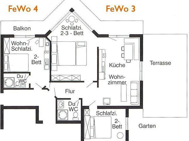 18512167-Ferienwohnung-4-Neustift im Stubaital-800x600-148