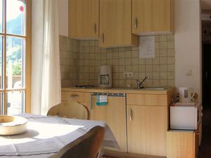 14263740-Ferienwohnung-4-Neustift im Stubaital-300x225-56