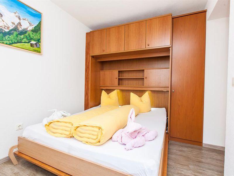 18512167-Ferienwohnung-4-Neustift im Stubaital-800x600-172