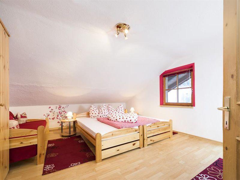 18025570-Ferienwohnung-9-Neustift im Stubaital-800x600-15