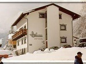 18025520-Ferienwohnung-7-Neustift im Stubaital-300x225-1