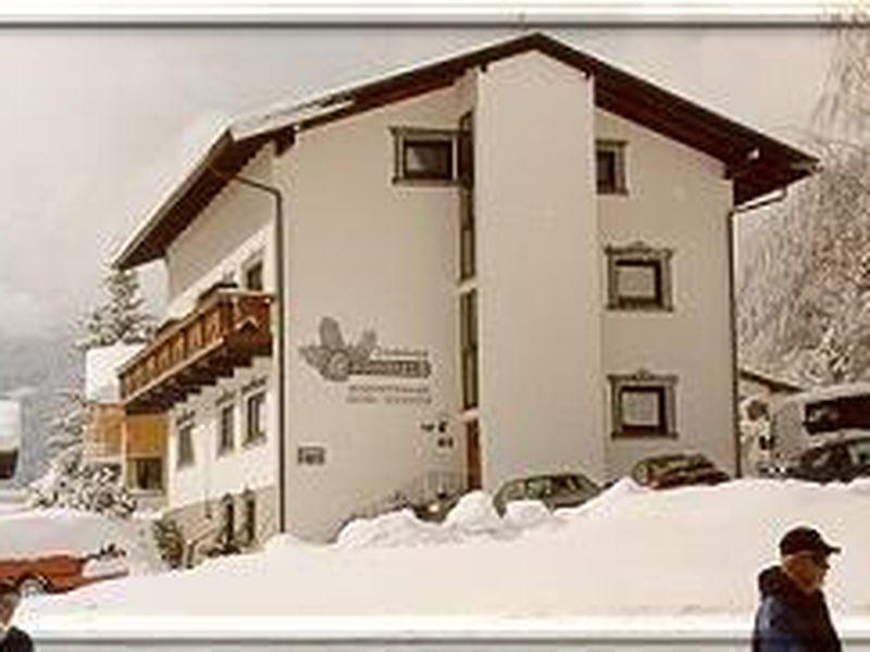 18025520-Ferienwohnung-7-Neustift im Stubaital-800x600-1