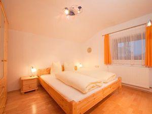 18025520-Ferienwohnung-7-Neustift im Stubaital-300x225-5