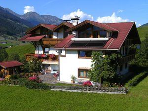 Ferienwohnung für 5 Personen (80 m²) ab 56 € in Neustift im Stubaital