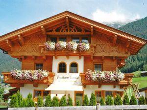 Ferienwohnung für 4 Personen (70 m²) ab 80 € in Neustift im Stubaital