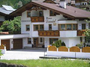 Ferienwohnung für 5 Personen (60 m²) ab 29 € in Neustift im Stubaital