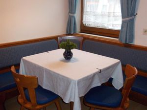 14263751-Ferienwohnung-5-Neustift im Stubaital-300x225-38