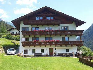 Ferienwohnung für 5 Personen (75 m²) ab 26 € in Neustift im Stubaital