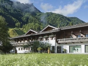 Ferienwohnung für 3 Personen (60 m²) ab 134 € in Neustift im Stubaital